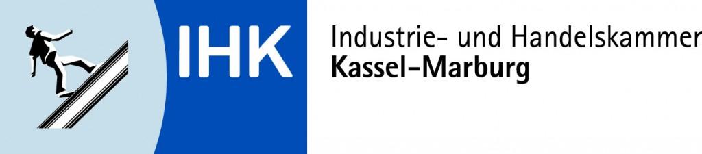 Industrie- und Handelskammer Kassel-Marburg