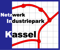 Netzwerk Industriepark Kassel