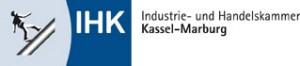 IHK-Kassel-Marburg_cmyk