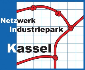 logo_netzwerk_industriepark