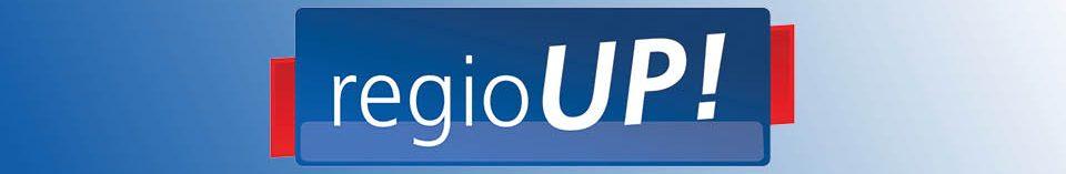 regioUP! 2018 – Ausbildungs- und Karrieremesse